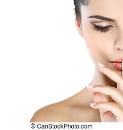 kosmetikartikel, gefuehle