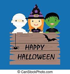 kostüm halloween