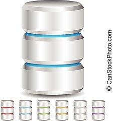 kov, cylinder., webhosting, kam vítr, tam plášť, střediskový...