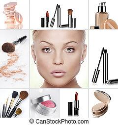 kozmetikai