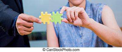 kpi, collaboration, accomplissement, business, but