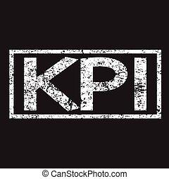 KPI Word