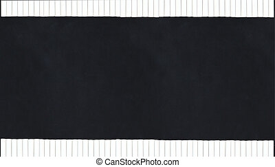 kréta, határ, képben látható, chalkboard, horizontális