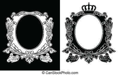 królewska korona, skład, rocznik wina, luksus