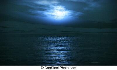 krążąc po morzach, wielki, kaprys, romans, natura, dobrze, ...