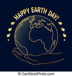 krajowy, earth-04, dzień