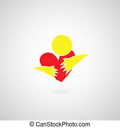 kram, symbol