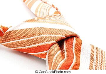 krawat, handlowy