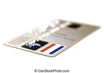 krediet, 2
