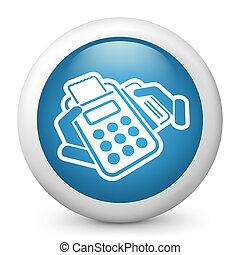 kredietkaart, betaling