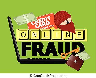 Kredit Betrug