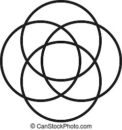 Kreis Spiel