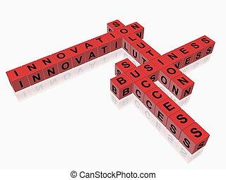 Kreuzworträtsel Bild.De