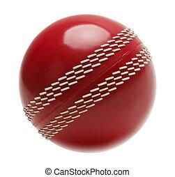 krikett labda