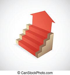 kroki, do, powodzenie