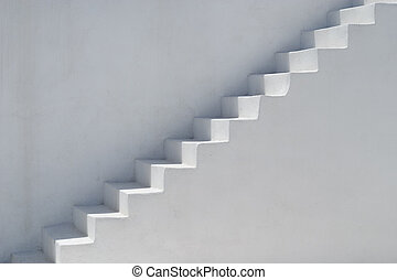 kroki
