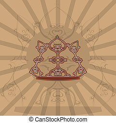 kroon