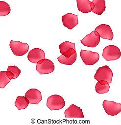 kroonbladen