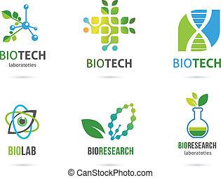 kruidengeneeskunde, alternatief, natuurlijke , iconen