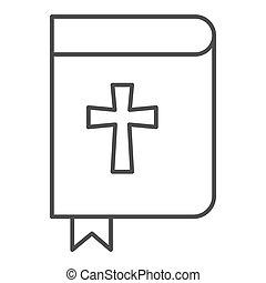 kruis, eps, meldingsbord, pictogram, pocketbook, web, lijn, ...