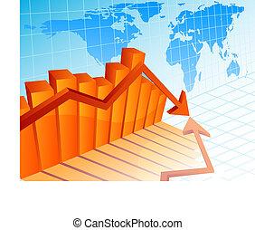 kryzys, handlowy