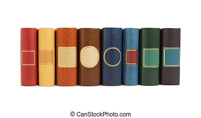 książki kolorują