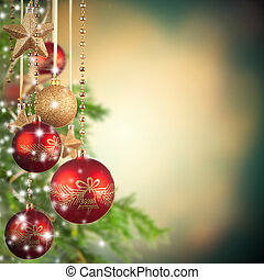 kule, proložit, text, svobodný, barometr, námět, vánoce