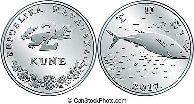 Forex valutaomvandlare fran mynt