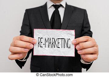 kunden, bedeutung, re, dein, erzielen, text, begriff,...