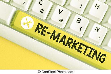 kunden, website, tastatur, pc, merkzettel, hand,...