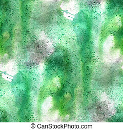 kunst, abstract, seamless, textuur, watercolor, gespetter, ...