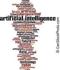 kunstmatig, intelligence-vertical, [converted].eps