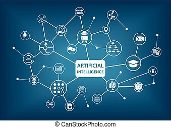kunstmatige intelligentie, (ai)