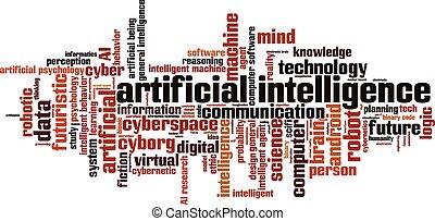 kunstmatige intelligentie, [converted].eps