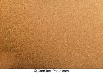 kupfer, auf, gemacht, gold, beschaffenheit, legierung, schließen, silber, bronze