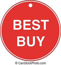 kupować, majchry, najlepszy