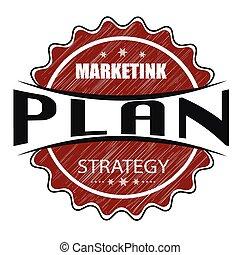 kupowanie plan, strategia
