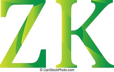 kwacha, valuta, icona, zambian, simbolo, zambia