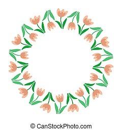 kwiatowy, frames-01