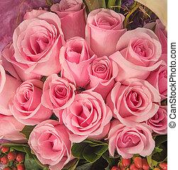 kytice k květovat, svatba