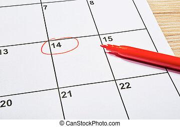 lápis, dia dos namorados, agenda