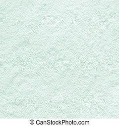 lätt, papper, grön, struktur