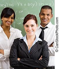 lærere