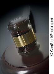 légal, droit & loi, concept, image