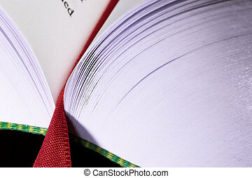 légal, livres, #11