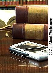 légal, livres, #28