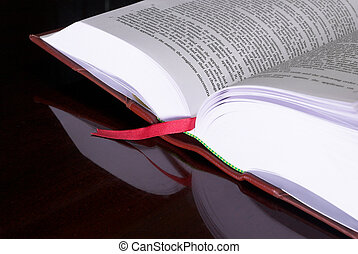 légal, livres, #6