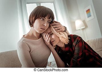 Legjobb anális szex történet