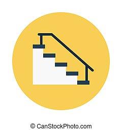 lépcsőfok