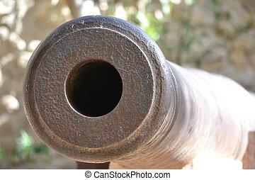 löveg